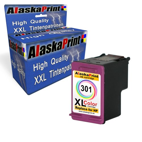 premium-cartucho-de-tinta-reemplazar-para-hp-301-xl-color-drucker-para-officejet-2620-2622-4630-4632