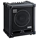 Roland CB60XL Bass Amplifier