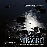 Miragre! (Le Cantigas de Santa Maria Nell'adriatico Di Bisanzio)