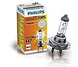 Philips 0730407 P12972PR...