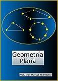 Image de Geometría Plana: Geometría Básica