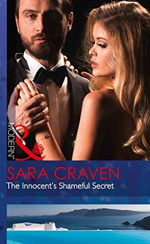 the-innocents-shameful-secret-secret-heirs-of-billionaires-book-7