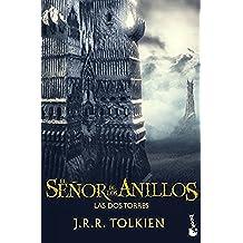 El Señor de los Anillos II. Las Dos Torres (Biblioteca J. R. R. Tolkien)