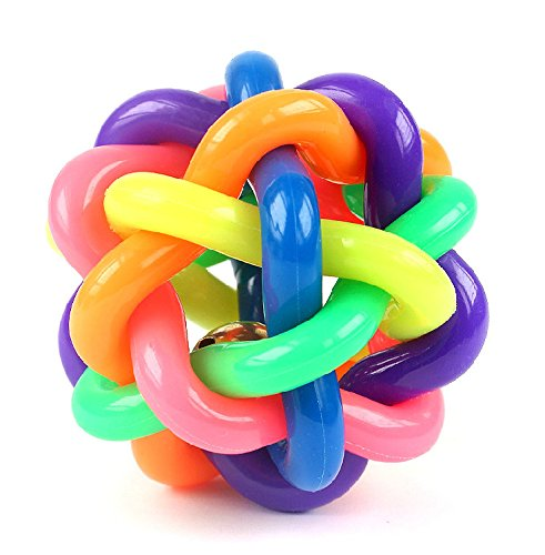 fully-hunde-katze-quietschspielzeug-kauspiezeugl-zerrspielzeug-kauball-hundespielzeug-ball-zahnreini