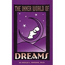 The Inner World of Dreams (Rosicrucian Order AMORC Kindle Editions) (English Edition)