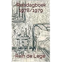Reisdagboek 1978/1979