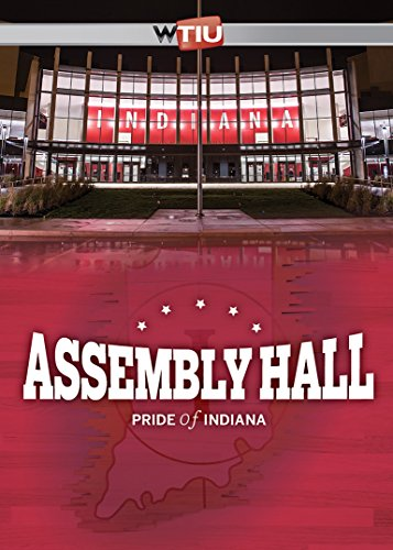 assembly-hall-pride-of-indiana