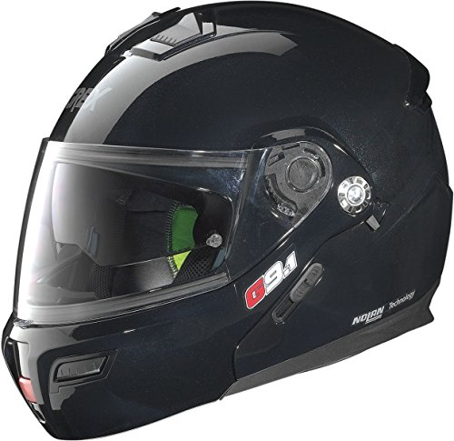 Grex Casco Moto Casco – g9.1 Evolve Kinetic SZ XL