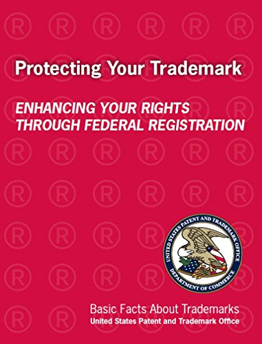 emark: Enhancing Your Rights Through Federal Registration (English Edition) (Stola Promotion)