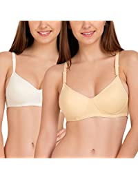 9be1294c12 Tweens Women's Bras Online: Buy Tweens Women's Bras at Best Prices ...