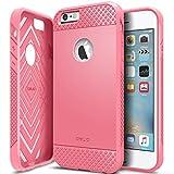 Best Obliq iPhone 6 Plus Cases - obliq obip6p-flp04Flex Pro Case pour Apple iPhone 6Plus/6S Review