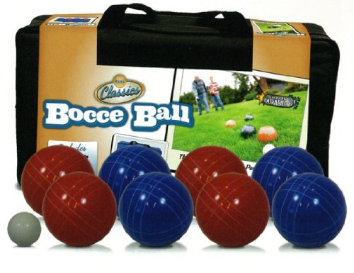 driveway-games-classics-bocce-ball