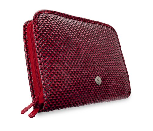 slappa-sl-nsv-110-10-inch-netbook-sleeve-red