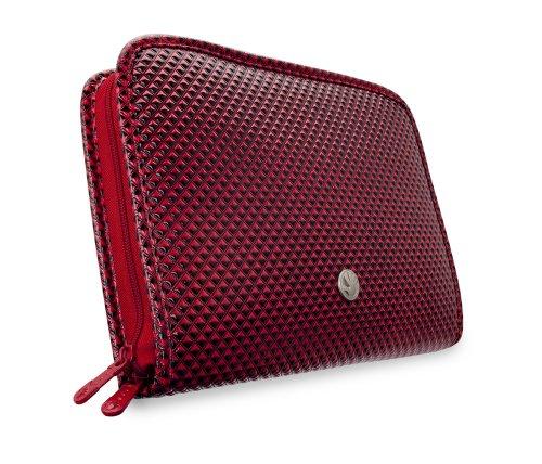 tablets-slappa-sl-nsv-110-254-cm-rojo