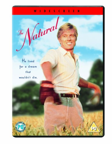 the-natural-dvd