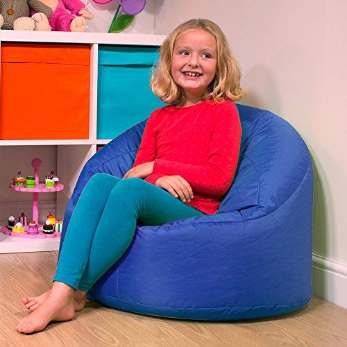 hug-chair-kids-bean-bag-indoor-outdoor-bean-bag-for-kids-by-bean-bag-bazaar-blue-large