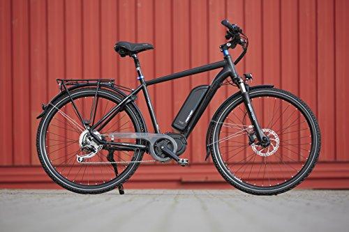 FISCHER E-Bike TREKKING Herren ETH 1761 - 3