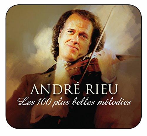 andre-rieu-les-100-plus-belles-melodies