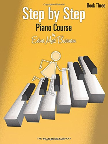 Download ebook step by step piano course pdf reader by edna mae pdf epub docx doc mobi step by step piano course fandeluxe Image collections