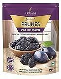 #3: Rostaa Gourmet Prunes Value Pack 1000g