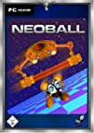 Neoball (Akanoid)