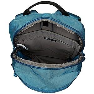 51jHEOd96AL. SS300  - Burton Day Hiker Unisex 25L Daypack