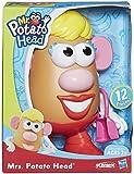 Official Hasbro Playskool Mrs. Potato Head with 12 Pieces