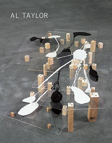 Al Taylor: Pet Stains, Puddles, and Full Gospel Neckless por Mimi Thompson