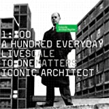 Echo/city: An Urban Register by Jeremy Till (2007-01-01)