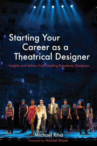 starting-your-career-as-a-theatrical-designer-insights-and-advice-from-leading-broadway-designers