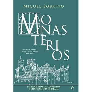 Monasterios (Historia)