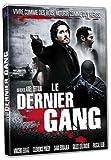 "Afficher ""Le Dernier gang"""