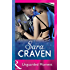 Unguarded Moment (Mills & Boon Modern)