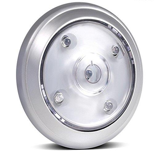 maclean-energy-mce28-lampara-5xled-de-tacto-alimentada-por-baterias-adhesiva-para-habitaciones-de-al