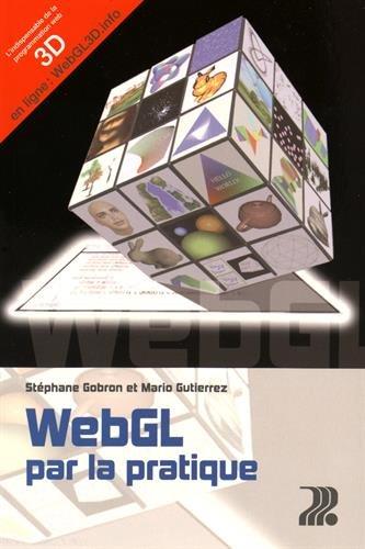 WebGL par la pratique