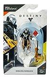 Mega Construx Destiny FMK00 - Warlock Figures Series 1 - Endling Warlock