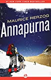 Image de Annapurna: The First Conquest of an 8,000-Meter Peak (English Edition)