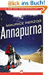 Annapurna: The First Conquest of an 8...