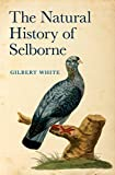 Image de The Natural History of Selborne