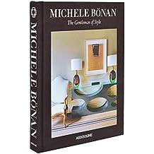 Michele Bonan: The Gentleman of Style (Classics)