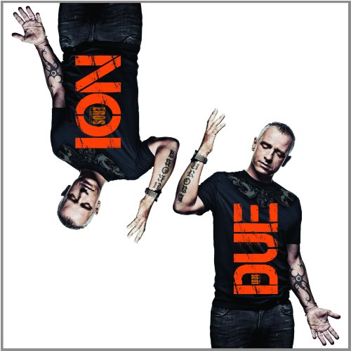 Noi Due (CD+DVD)