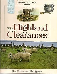 19th Century Scotland: The Highland Clearances