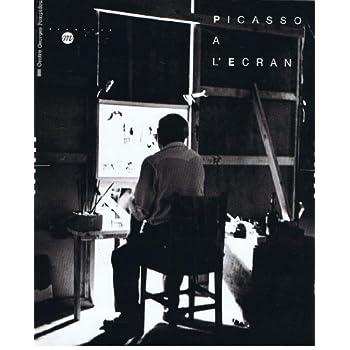 Picasso à l'écran