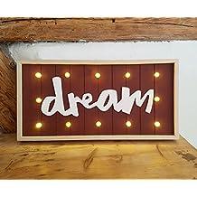 suchergebnis auf f r beleuchteter schriftzug. Black Bedroom Furniture Sets. Home Design Ideas