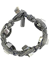 Replay Damen Armband