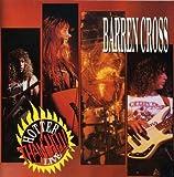 Songtexte von Barren Cross - Hotter Than Hell! Live