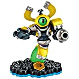 Skylanders SWAP Force Nitro Magna Charge by Activision