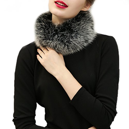 hjuns-womens-faux-rabbit-fur-collar-scarf-neck-warmer-for-winter-coat