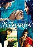 Edizione francese Bollywood