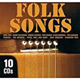 Folk Songs -